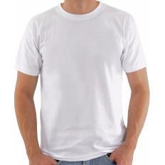 Camiseta Unissex Algodão M/C