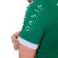 Camisa Oficial Ypiranga II